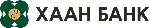 khanbank logo